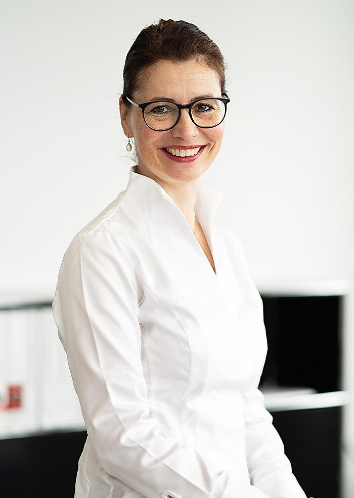 Jeannette Günther