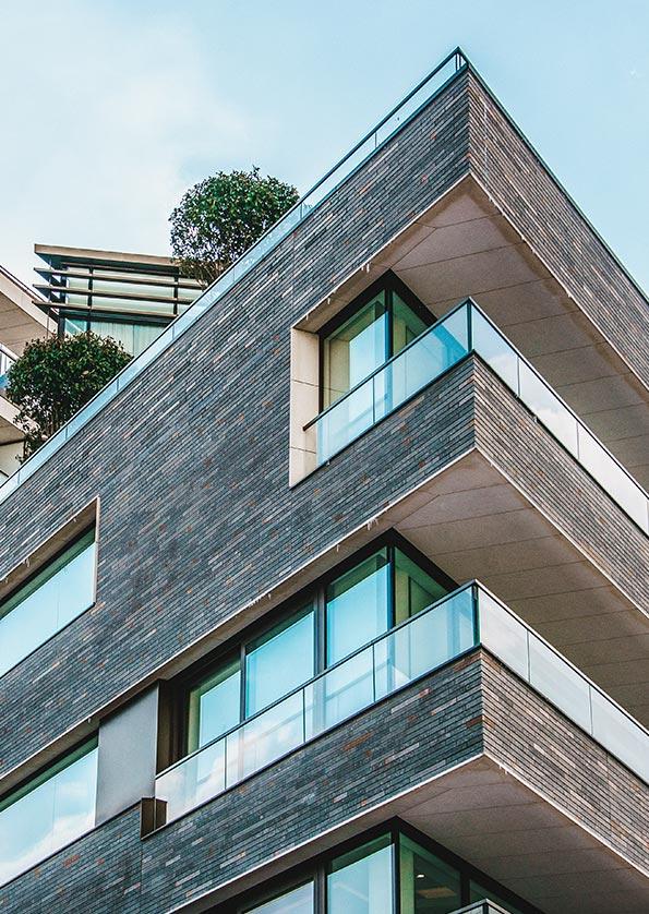 Cavada und Partner Rechtsgebiete Privates Baurecht