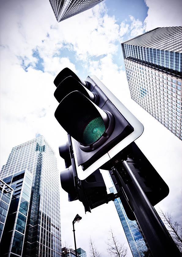 Cavada und Partner Rechtsgebiete Führerschein Fahrerlaubnis Fahrverbot