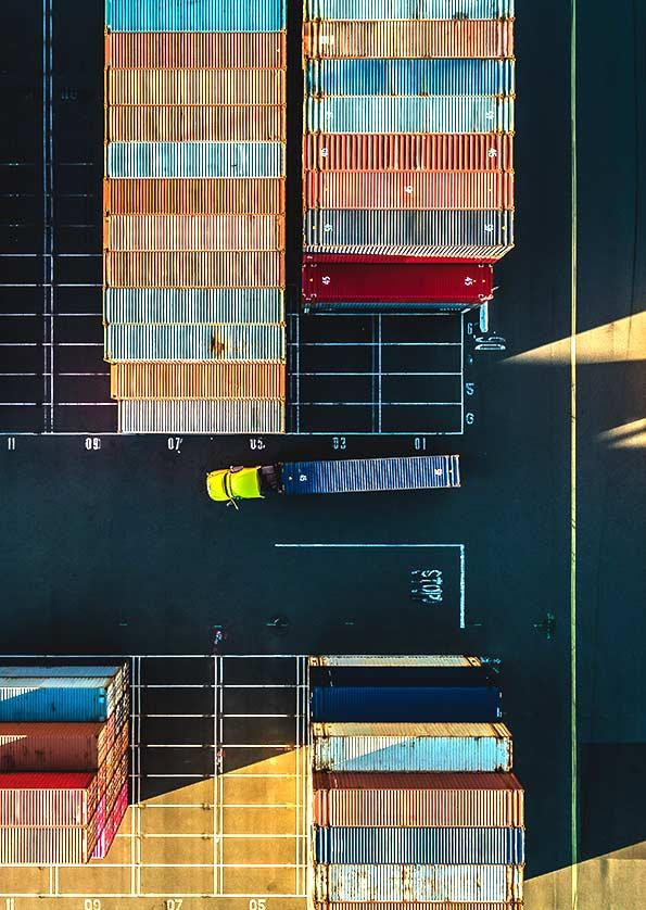 Cavada und Partner Rechtsgebiete Handelsrecht