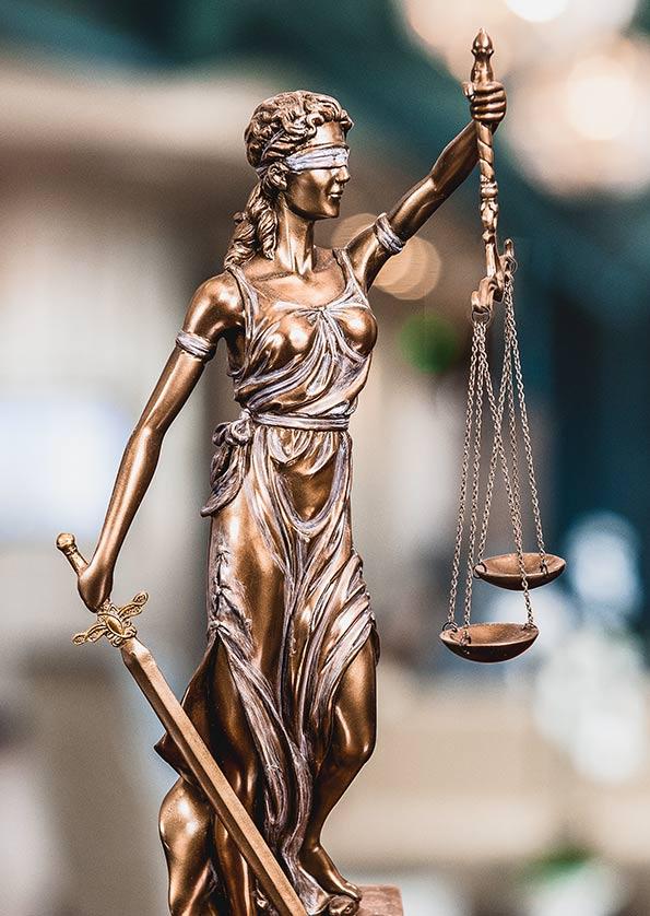 Cavada und Partner Rechtsgebiete Zwangsvollstreckung