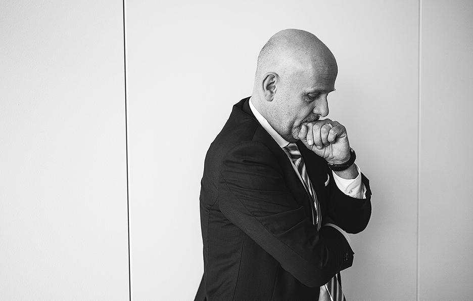 Cavada Interviews Klartext Sebastian Siepmann
