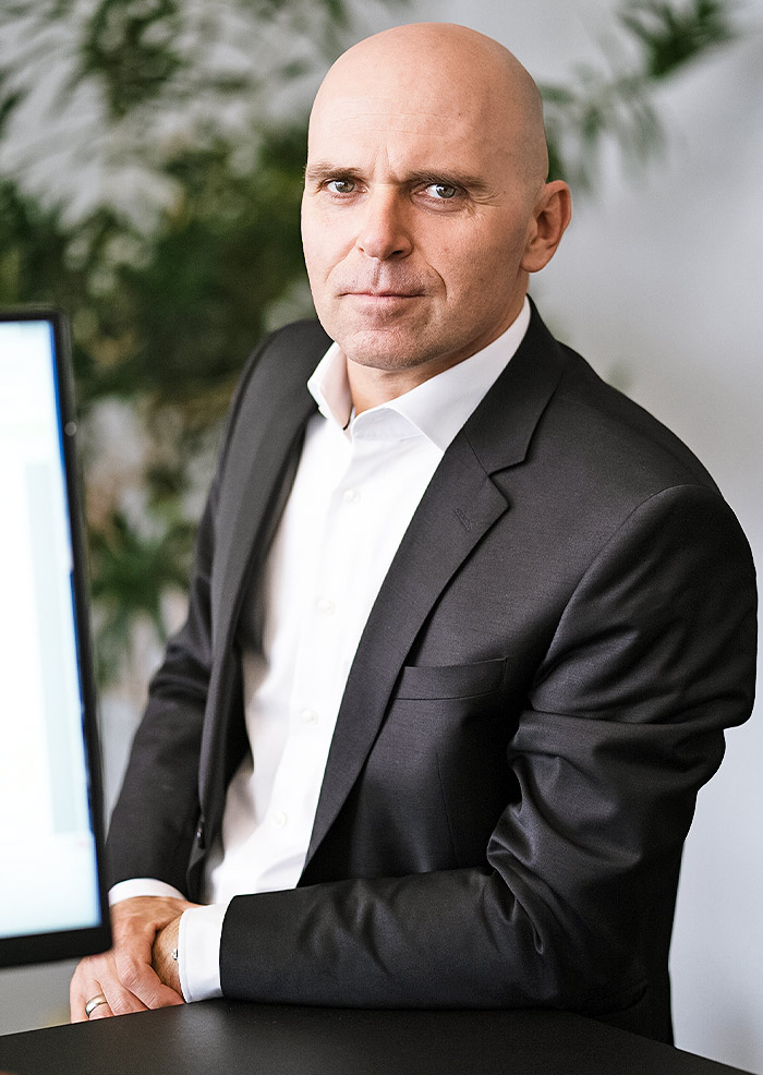 Jens Anderssohn